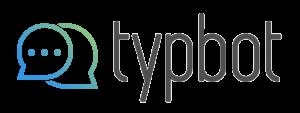typbot-logo-bg