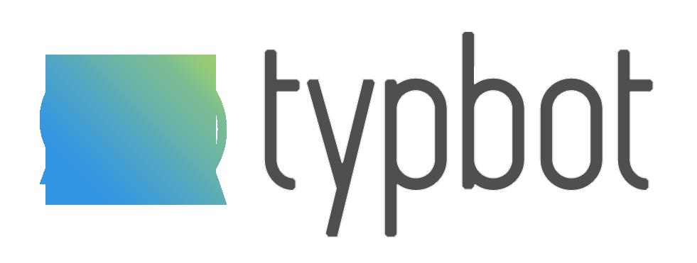 Typbot